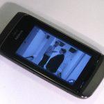 Nokia Asha 309 4