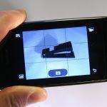 Nokia Asha 309 6