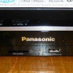 Panasonic SC-BTT460