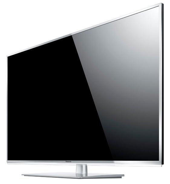 panasonic tv 55 inch. panasonic l55et60 tv 55 inch e
