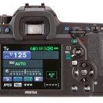 Pentax K-5 II 7