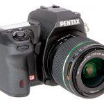 Pentax K-5 II 11