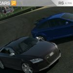 RR3-cars-