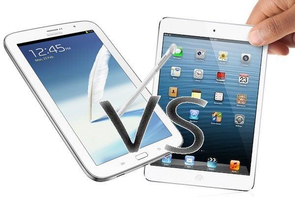 Samsung-Galaxy-Note-8.0-vs-