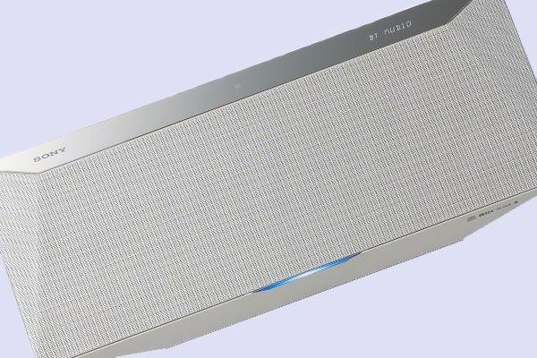 Sony CMT-BT80WB