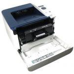 Xerox Phaser 3320V/DNI - Cartridge