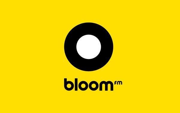 Bloom FM 3