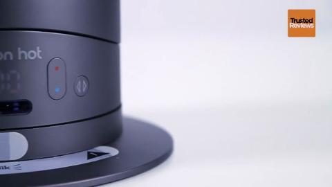 dyson-hot-review-1