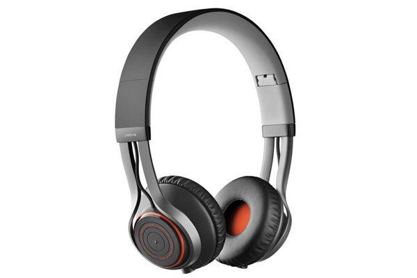 5e8b08749f9 Jabra Revo Wireless Review | Trusted Reviews