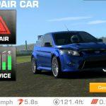 rr3-repair-car-