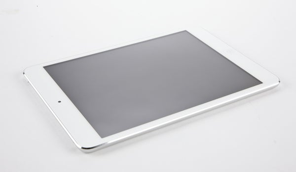 iPad mini Review | Trusted Reviews