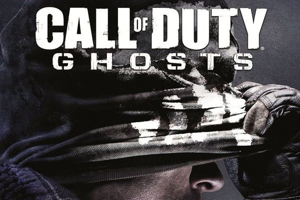 Call Of Duty Betting Sites - Best COD Betting Sites For