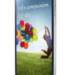 GALAXY-S-4-Product-Image-6-