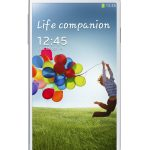 GALAXY-S-4-Product-Image-7-