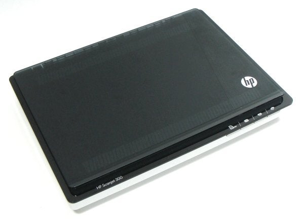 HP SCANJET 300 WINDOWS 8 X64 DRIVER