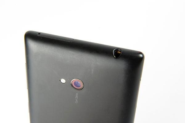 Nokia Lumia 720 14