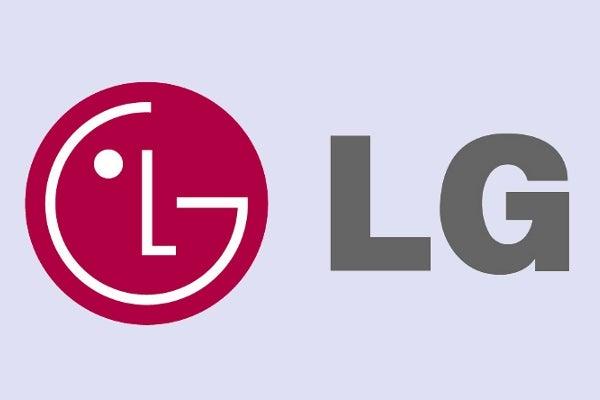Lg Confirms Plans For Magic Waterless Washing Machine