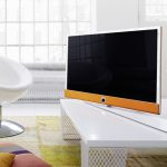 Loewe-Connect-ID-white-orange-