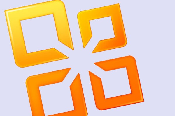 Grab Microsoft Office On The Cheap With Black Friday
