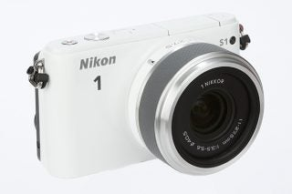 Nikon 1 S1 review 3