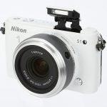 Nikon 1 S1 review 4