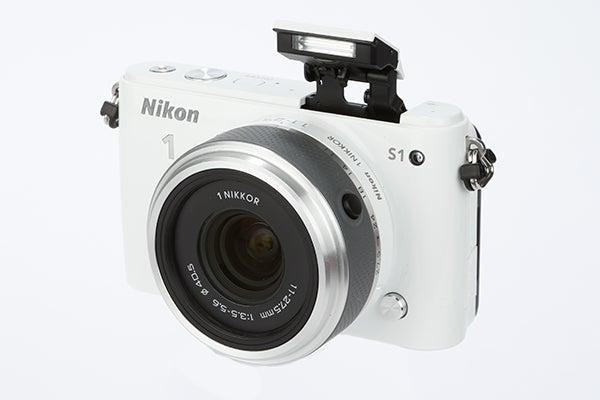 NIKON 1 S1 DIGITAL CAMERA WINDOWS 8 X64 TREIBER