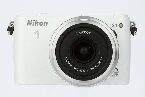 Nikon 1 S1 review 7