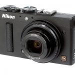 Nikon Coolpix A review 9
