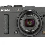 Nikon Coolpix A review 11