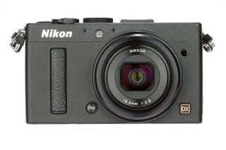 Nikon Coolpix A review 11