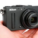 Nikon Coolpix A review 1