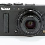 Nikon Coolpix A review 5