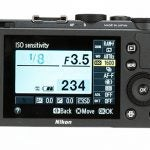 Nikon Coolpix A review 6