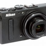 Nikon Coolpix A review 7