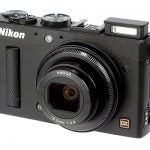 Nikon Coolpix A review 8