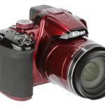 Nikon Coolpix P520 review 3