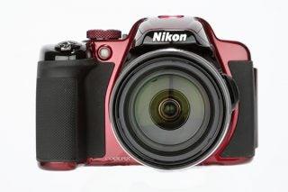 Nikon Coolpix P520 review 6