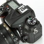 Nikon D7100 review 11