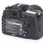 Nikon D7100 review 1