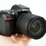 Nikon D7100 review 8