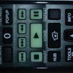Samsung BD-F6500