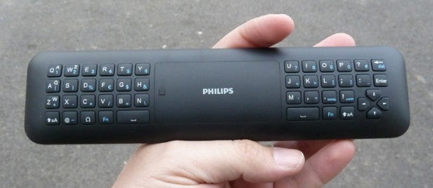 philips tv remote input button. philips smart tv system tv remote input button