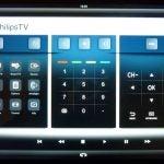 Philips Smart TV system