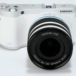 Samsung NX300 review 9