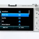 Samsung NX300 review 10