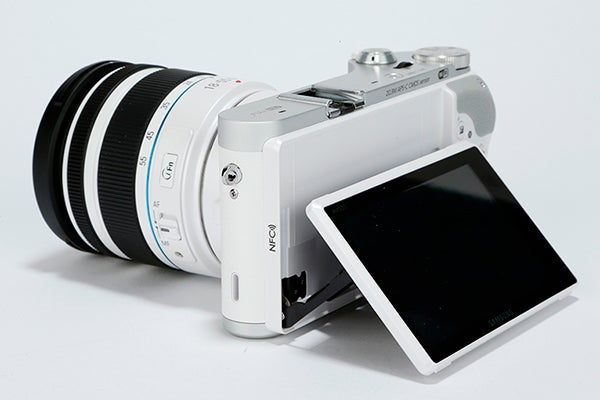DRIVERS FOR SAMSUNG NX300 CAMERA