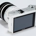 Samsung NX300 review 6