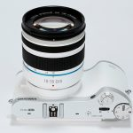 Samsung NX300 review 7