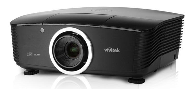 Vivitek H5085