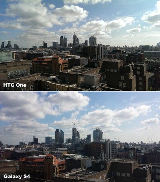 Photo comparison 2
